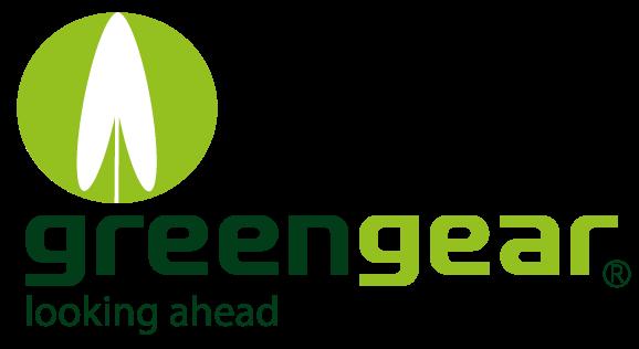 Generator Sizing Charts - Greengear